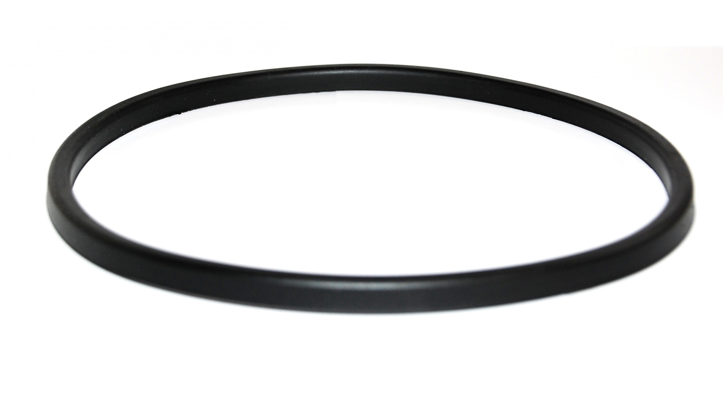 """Rubber ring 8"""""""
