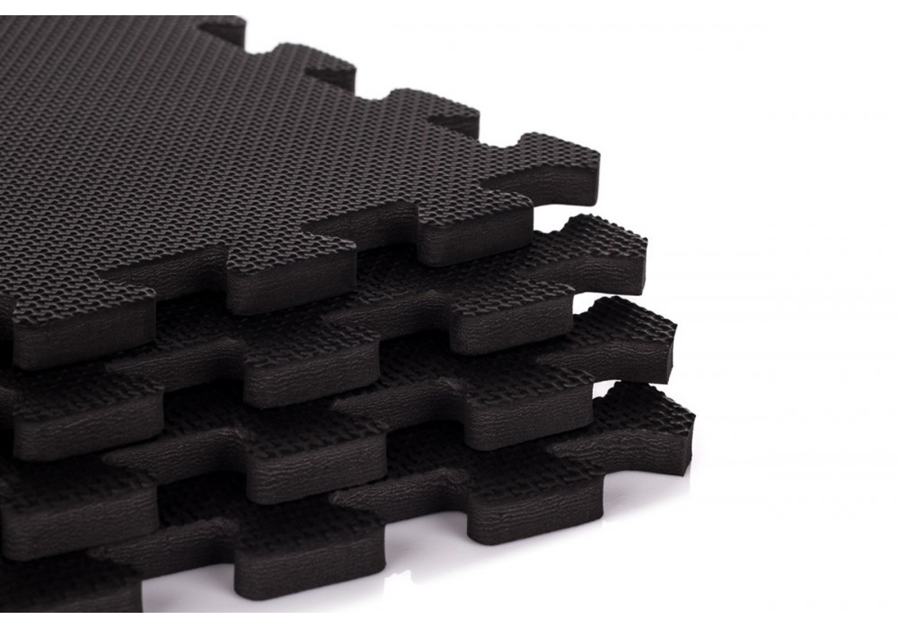 Smothering mat for Black Hawk HXDIII set