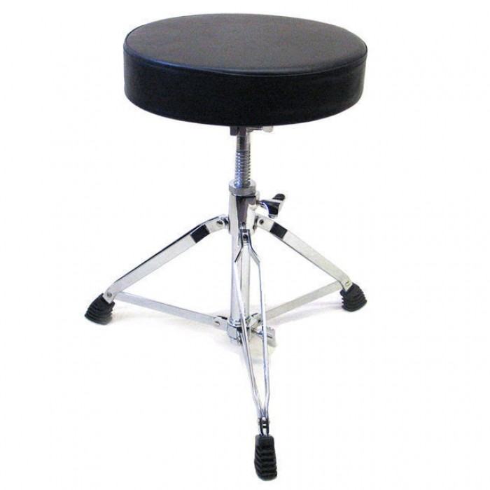 Drum throne t1A