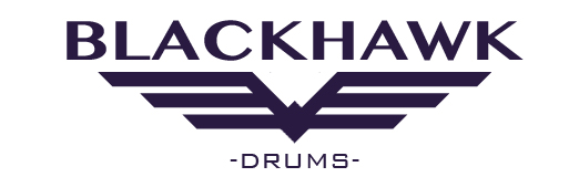 Black Hawk Drums